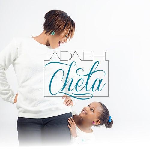 Cheta by Ada