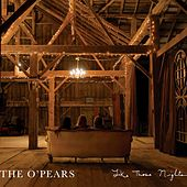Like Those Nights by The O'Pears