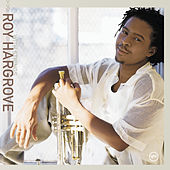 Moment To Moment by Roy Hargrove