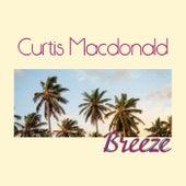 Breeze by Curtis MacDonald