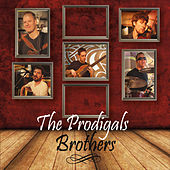 Brothers by Prodigals (1)