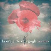Verano by La Oreja De Van Gogh