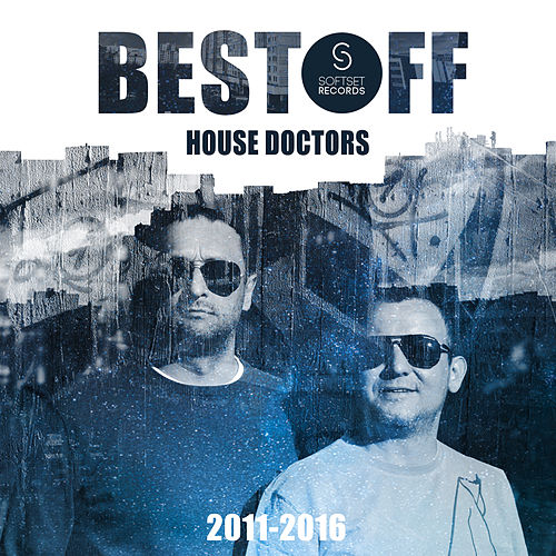 Best Off House Doctors by House Doctors