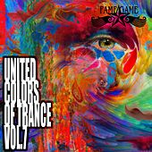 United Colors of Trance, Vol. 7 by Various Artists