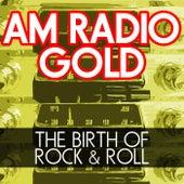 AM Radio The Birth Of Rock & Roll von Various Artists