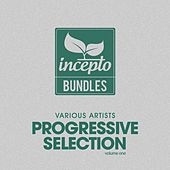 Progressive Selection by Various Artists
