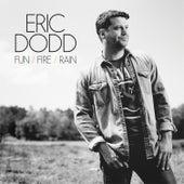 Fun / Fire / Rain by Eric Dodd