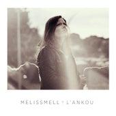 Le chant des éclairés by Melissmell