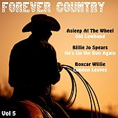 Forever Country, Vol. 5 von Various Artists