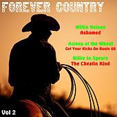 Forever Country, Vol. 2 von Various Artists