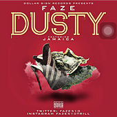 Dusty (feat. Jamaica) by Faze