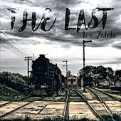 The Last by Lex Zaleta
