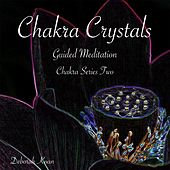 Chakra Crystals: Chakra Series Two by Deborah Koan