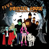 Monster House by Fawn