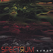 Spectrum by Kursk