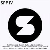 Spf Iv by Various