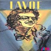 Lavoe by Hector Lavoe