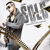 Solo by Yamil