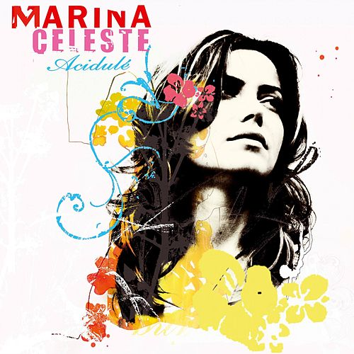 Acidulé by Marina Celeste