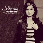 Cinéma Enchanté by Marina Celeste