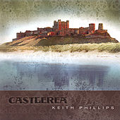 Castlerea by Keith Phillips