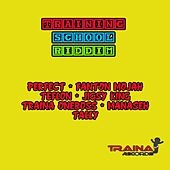 Training School Riddim by Various Artists