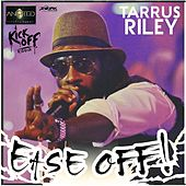 Ease Off - Single by Tarrus Riley