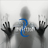 The Infection by Dalima