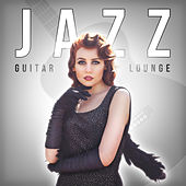 Jazz Guitar Lounge – Best Jazz of Guitar & Piano Sounds, Peaceful Music, Relaxing Jazz, Guitar with Piano by Soft Jazz Music
