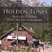 Holden Tunes by Kent Gustavson