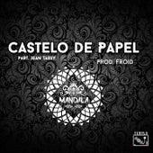 Castelo de Papel by Mandala