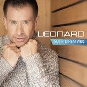 Auf meinem Weg by Leonard