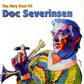 The Very Best Of by Doc Severinsen