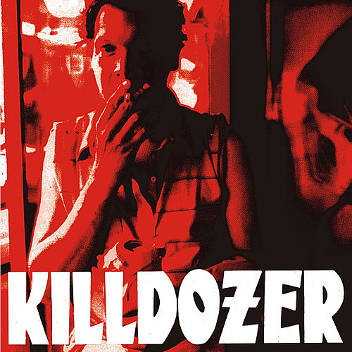 The Last Waltz by Killdozer