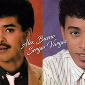 Sergio Vargas / Alex Bueno by Various Artists