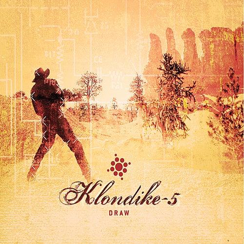 Draw by Klondike 5