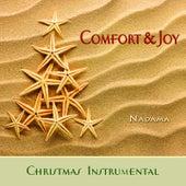 Comfort & Joy by Nadama