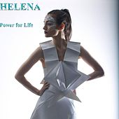 Power for Life by Helena