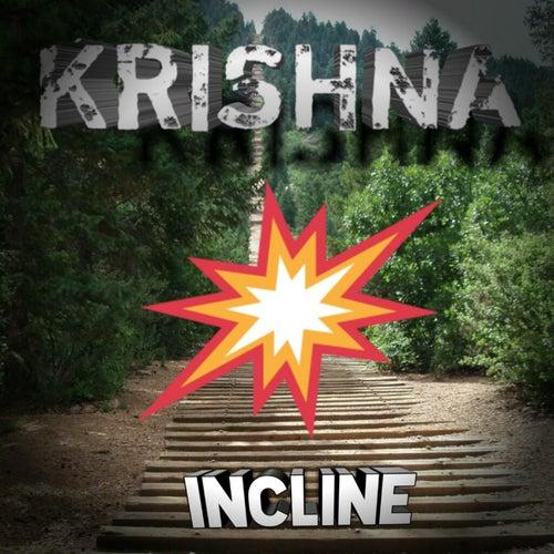 Icline by Krishna