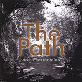 The Path by 2edge
