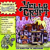 Yells From the Crypt by Various Artists
