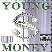 Yung Money Mix by Young Money