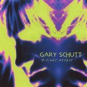 B-Sides Myself by Gary Schutt