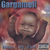 Touch My Fun by Gargamel!