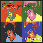 The Beginning by Gagnez