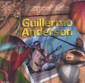 Encarguitos Del Caribe by Guillermo Anderson