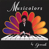 Musicolors by Geresti