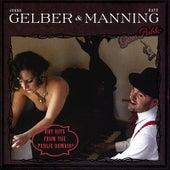 Gelber & Manning Goes Public by Gelber