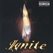 Ignite by Various Artists