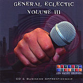 General Eclectic, Volume Iii by Various Artists